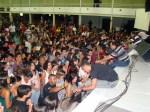 Congresso Nacional de Jovens - Geração Forte (Caldas Novas-GO - Setembro de 2011) 23